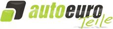 AUTO-EURO TEILE